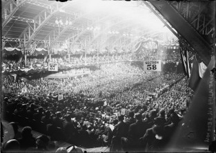 Republican_National_Convention_1912